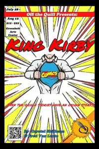 KingKirby