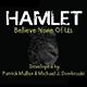 hamlet-icon-80x80