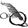 OTQ_logo_white_100x100