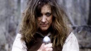 Mme Macbeth