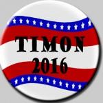 slider-timon-2016