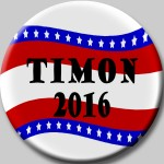 timon-button-darker-as-button