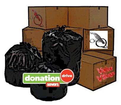 donation-drive-icon
