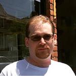 Brian Moors headshot - web