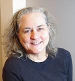 Greta Boeringer headshot - web