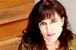 Melissa B Robinson headshot - web