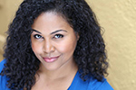 Tamieka Chavis headshot -new - web