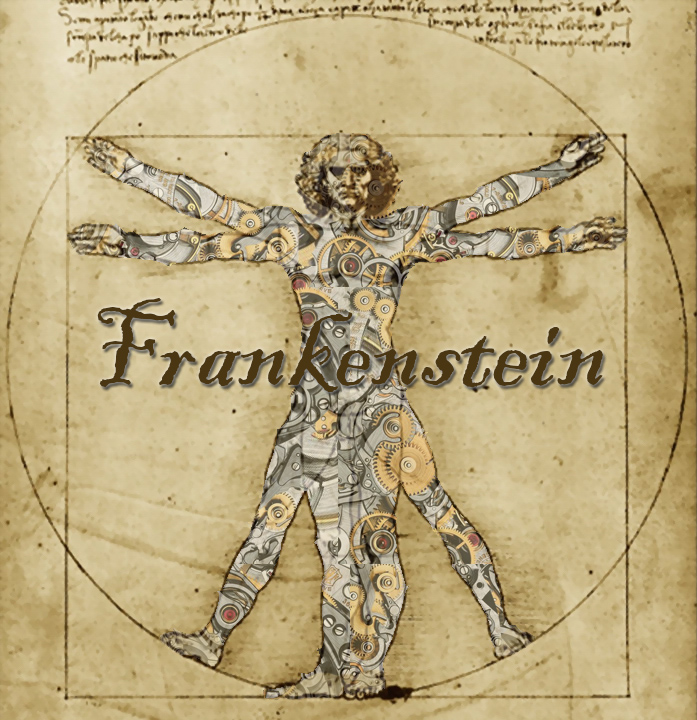 frankenstein-cropped